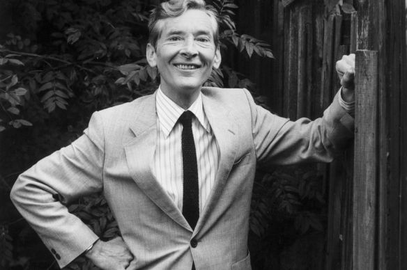 Kenneth-Williams
