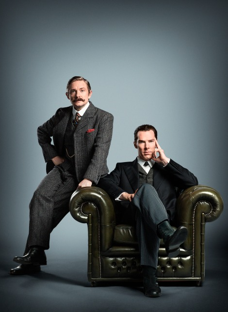 8854350-low_res-sherlock