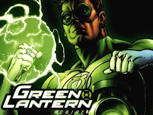 GreenLantern-Rebirth