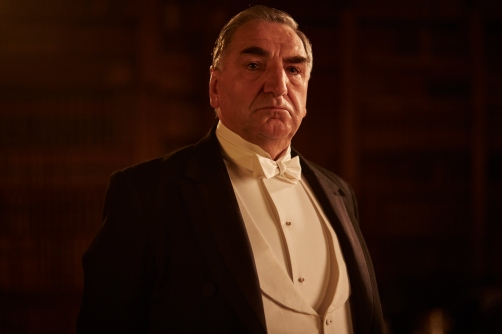 EMBARGOED_UNTIL_10TH_SEPTEMBER_DOWNTON_EP1__02[1]