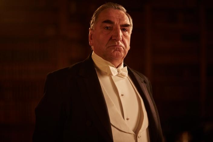 Downton Abbey, saison 6 épisode 1 Embargoed_until_10th_september_downton_ep1__021