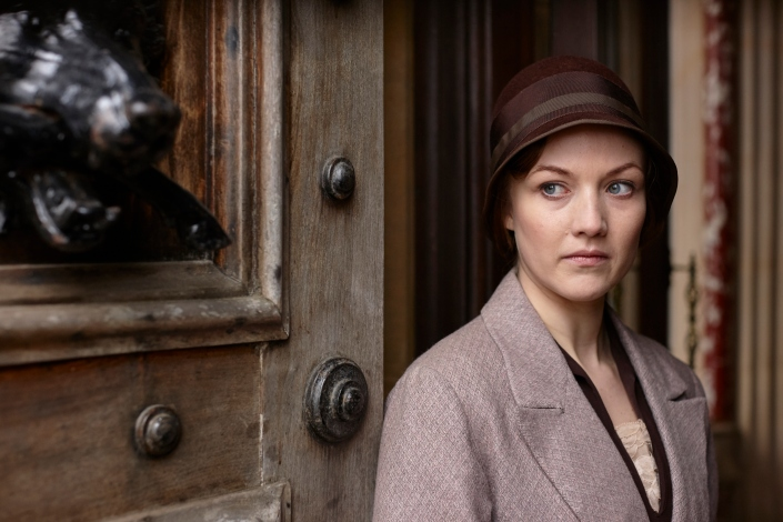 Downton Abbey, saison 6 épisode 1 Embargoed_until_10th_september_downton_ep1__051