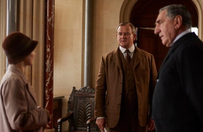 Downton Abbey, saison 6 épisode 1 Embargoed_until_10th_september_downton_ep1__071