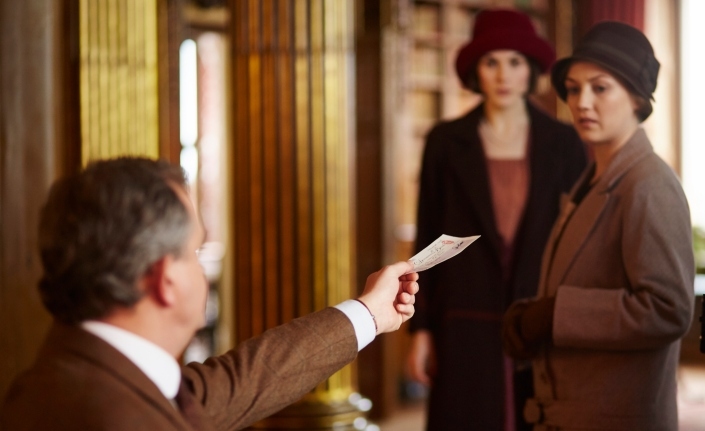 Downton Abbey, saison 6 épisode 1 Embargoed_until_10th_september_downton_ep1__081