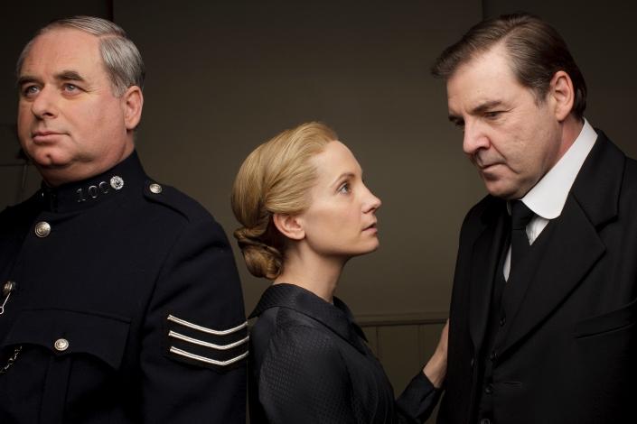 Downton Abbey, saison 6 épisode 1 Embargoed_until_10th_september_downton_ep1__221