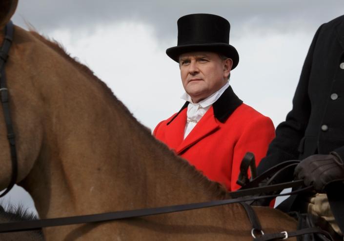 Downton Abbey, saison 6 épisode 1 Embargoed_until_10th_september_downton_ep1__281