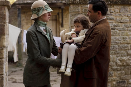 EMBARGOED_UNTIL_21ST_SEPTEMBER_DOWNTON_ABBEY_EP2__07[1]