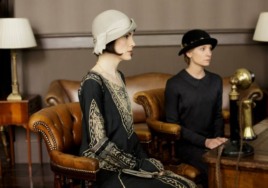 EMBARGOED_UNTIL_21ST_SEPTEMBER_DOWNTON_ABBEY_EP2__41[1]