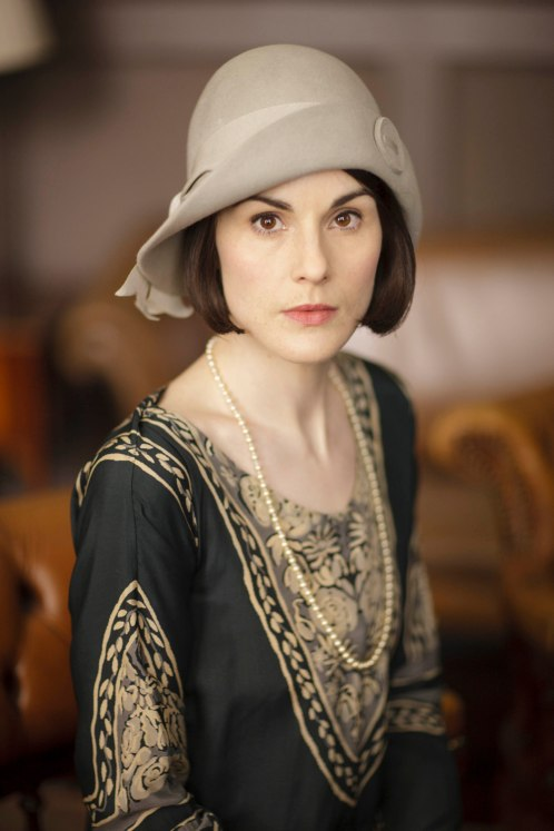 EMBARGOED_UNTIL_21ST_SEPTEMBER_DOWNTON_ABBEY_EP2__45[1]