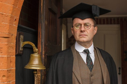 EMBARGOED_UNTIL_21ST_SEPTEMBER_DOWNTON_ABBEY_EP2__48[1]