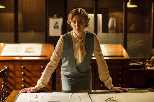 EMBARGOED_UNTIL_28TH_SEPTEMBER_DOWNTON_EP3_2015__07[1]