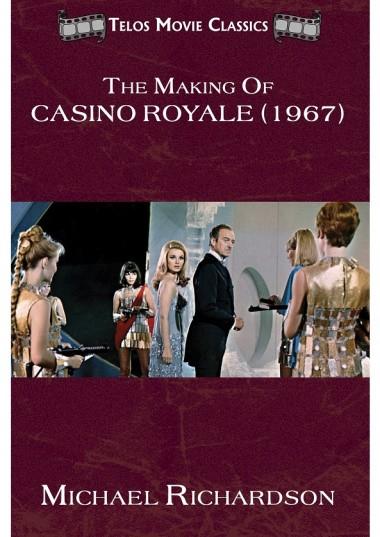 Casino-Royale-380x0