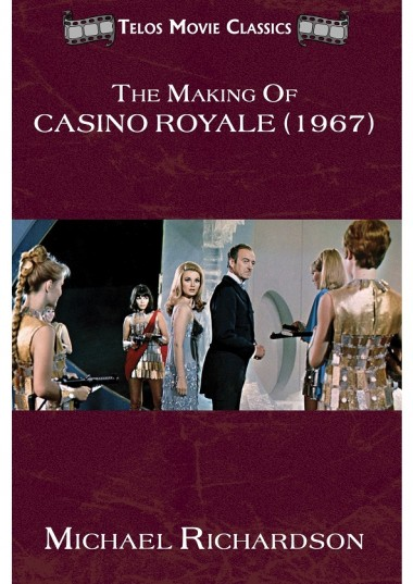 Casino-Royale-380x0