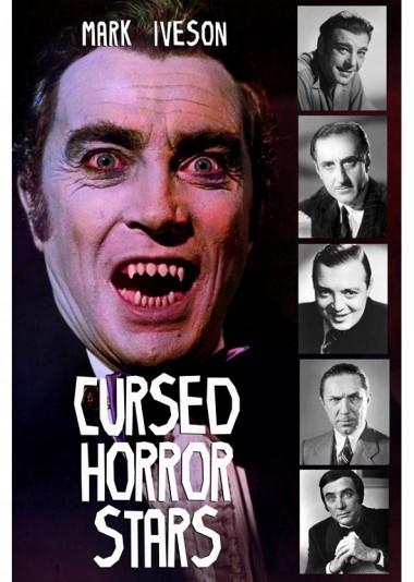 Cursed-Horror-Stars-380x0