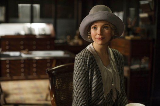 DOWNTON_ABBEY_EP5_01[1]