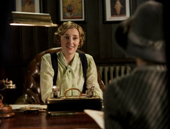 DOWNTON_ABBEY_EP5_02[1]