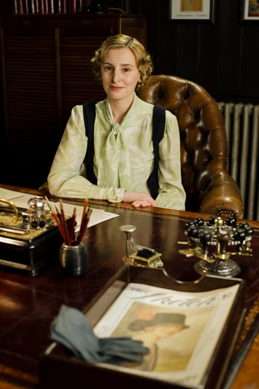 DOWNTON_ABBEY_EP5_04[1]