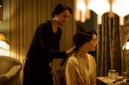 DOWNTON_ABBEY_EP5_05[1]