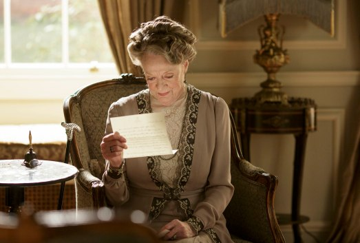 DOWNTON_ABBEY_EP5_07[1]