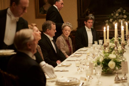 DOWNTON_ABBEY_EP5_09[1]