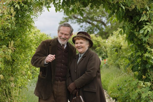 DOWNTON_ABBEY_EP5_14[1]