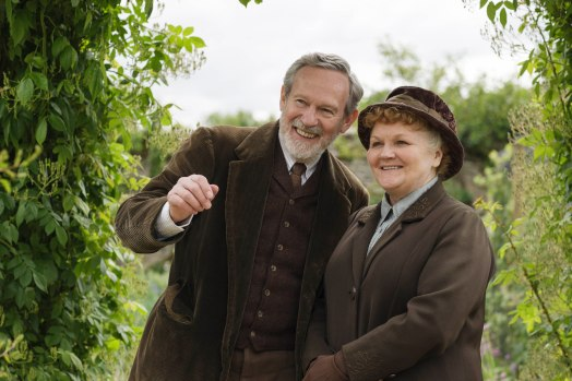 DOWNTON_ABBEY_EP5_15[1]