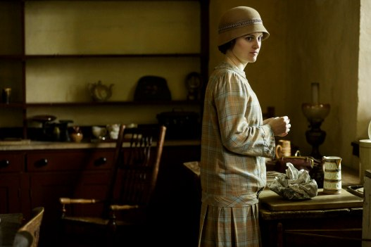 DOWNTON_ABBEY_EP5_20[1]