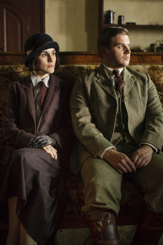 DOWNTON_ABBEY_EP5_22[1]