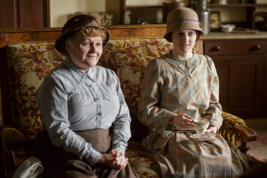 DOWNTON_ABBEY_EP5_25[1]
