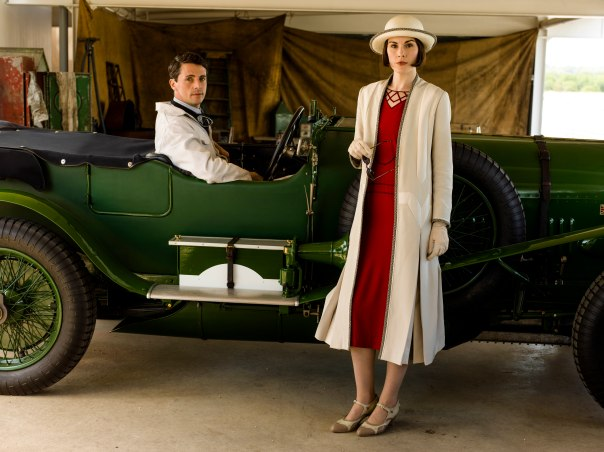 EMBARGOED_UNTIL_27TH_OCT_DOWNTON_EP7_15[1]