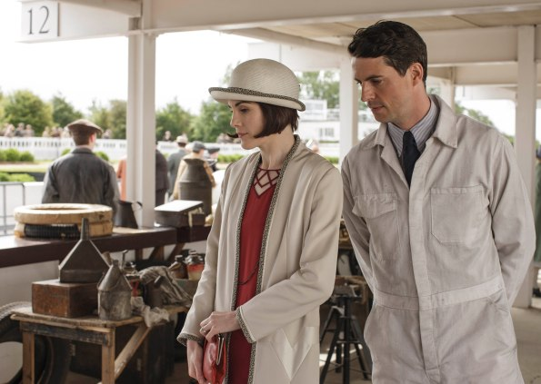 EMBARGOED_UNTIL_27TH_OCT_DOWNTON_EP7_17[1]