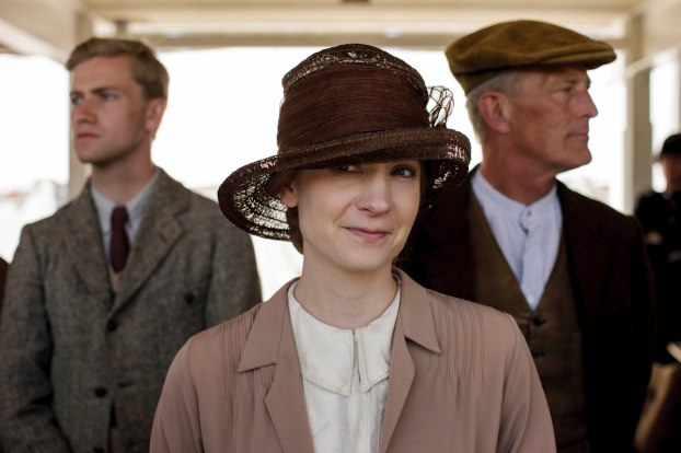 EMBARGOED_UNTIL_27TH_OCT_DOWNTON_EP7_42[1]