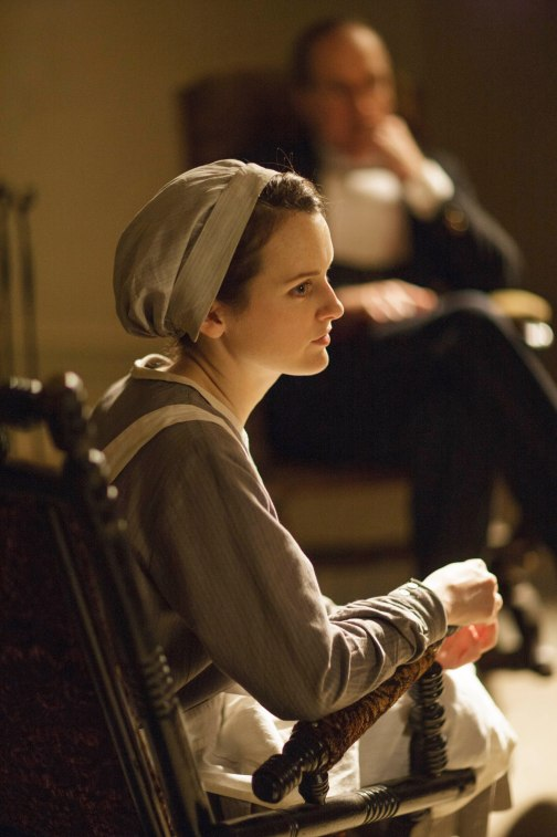 EMBARGOED_UNTIL_5_OCTOBER_DOWNTON_ABBEY_EPISODE4__37[1]