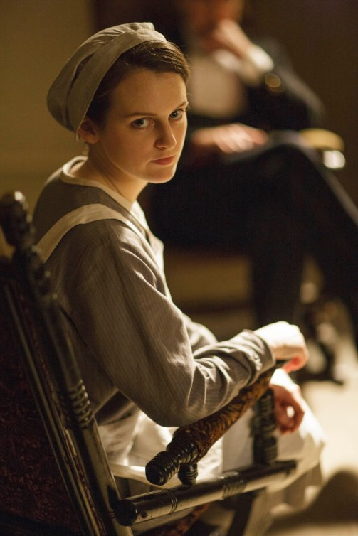 EMBARGOED_UNTIL_5_OCTOBER_DOWNTON_ABBEY_EPISODE4__38[1]