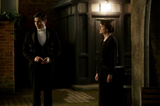 EMBARGOED_UNTIL_5_OCTOBER_DOWNTON_ABBEY_EPISODE4__42[1]