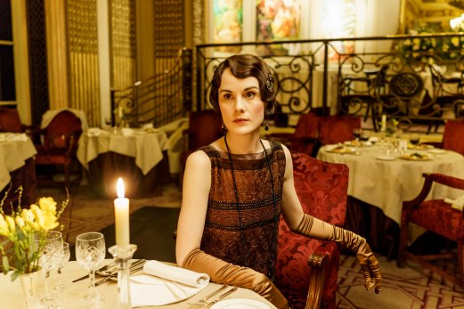 EMBARGOED_UNTIL_5_OCTOBER_DOWNTON_ABBEY_EPISODE4__43[1]