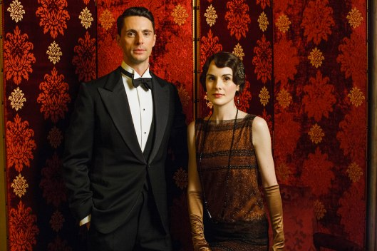 EMBARGOED_UNTIL_5_OCTOBER_DOWNTON_ABBEY_EPISODE4__47[1]