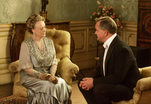 EMBARGOED_UNTIL_5_OCTOBER_DOWNTON_ABBEY_EPISODE4__49[1]