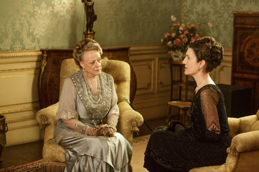 EMBARGOED_UNTIL_5_OCTOBER_DOWNTON_ABBEY_EPISODE4__50[1]