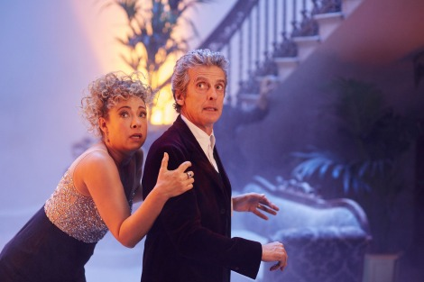 9751052-low_res-doctor-who
