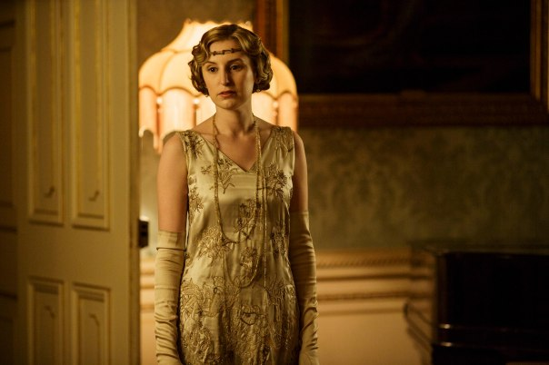 EMBARGOED_DOWNTONEP8__01[1]