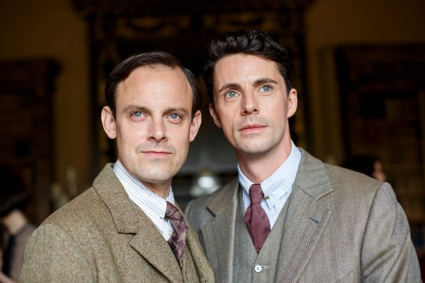 EMBARGOED_DOWNTONEP8__12[1]