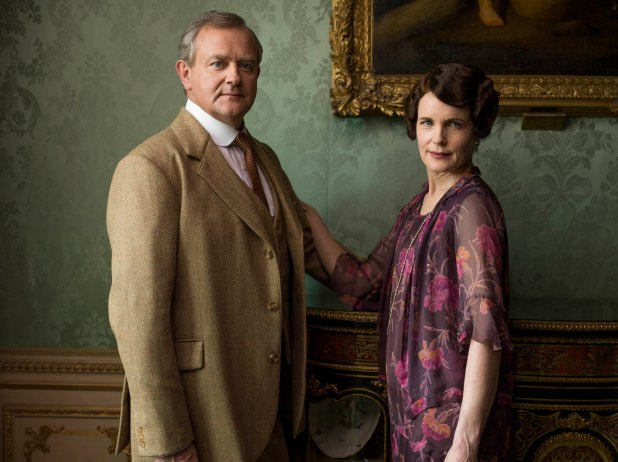 EMBARGOED_DOWNTONEP8__19[1]