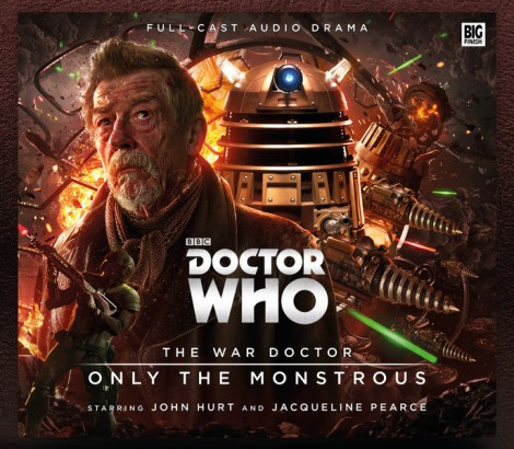 the_war_doctor_otm_cover_large