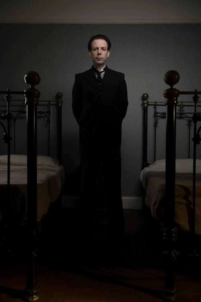 And then there were none (Dix petits nègres) d'Agatha Christie, une nouvelle adaptation de la BBC - Page 3 9556034-low-1