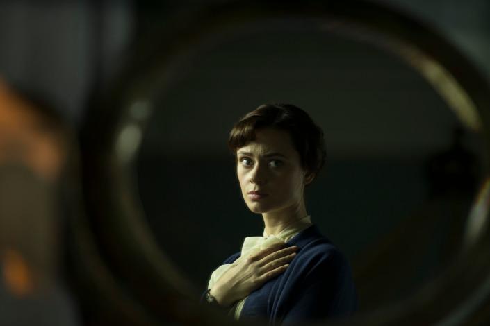 And then there were none (Dix petits nègres) d'Agatha Christie, une nouvelle adaptation de la BBC - Page 3 9556204-low-1