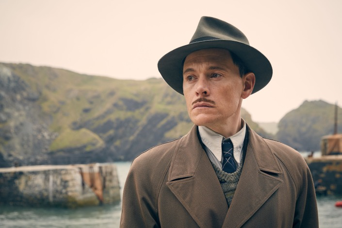 And then there were none (Dix petits nègres) d'Agatha Christie, une nouvelle adaptation de la BBC - Page 3 9578544-low-1