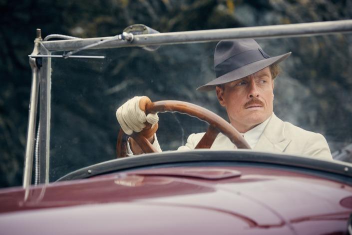 And then there were none (Dix petits nègres) d'Agatha Christie, une nouvelle adaptation de la BBC - Page 3 9578570-low-1