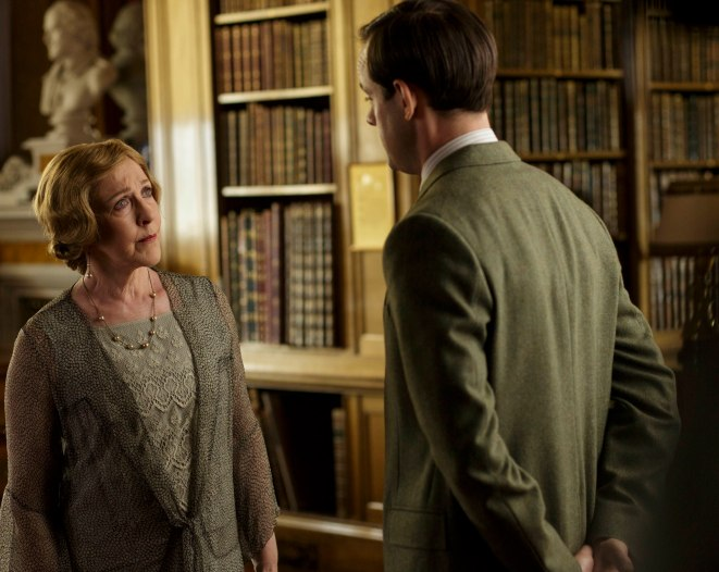 EMBARGOED_UNTIL_8_DECEMBER_DOWNTON_ABBEY_82[1]