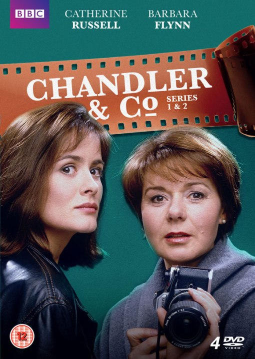 top10films_ChandlerandCo_UK-DVD